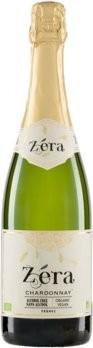 'Zera' Chardonnay Effervescent alkoholfrei