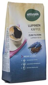 Lupinenkaffee z. Filt. Nachf.-btl.