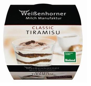 Tiramisu-Classic