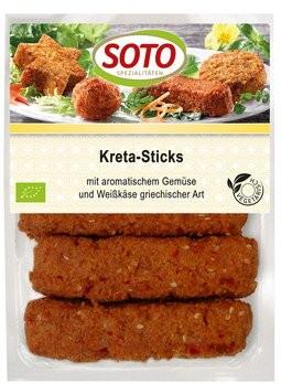 Kreta - Sticks