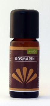 Rosmarin Öl