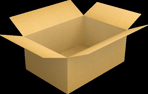 Rückholung Boxen