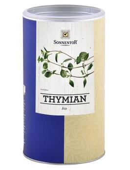 Gastrodose - Thymian