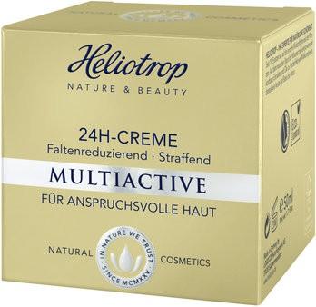 24 Stunden Creme Multiactiv