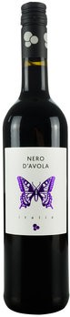 Nero d'Avola IGT Sicilia
