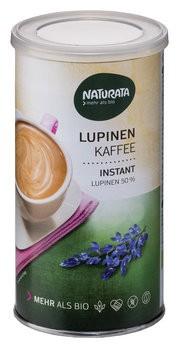 Lupinenkaffee Instant, Dose, bio