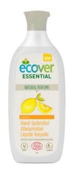 Hand-Spülmittel Zitrone