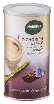 Zichorienkaffee Instant, Dose, bio