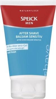 Speick Men After Shave Balsam