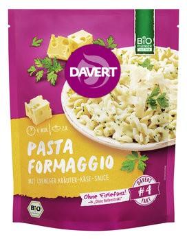 Pasta Formaggio 150g