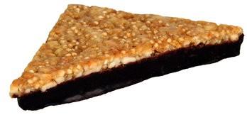 Cashew-Quinoa-Ecke