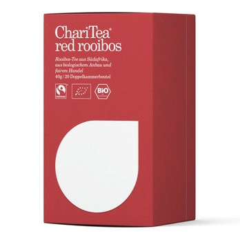 Red Rooibos