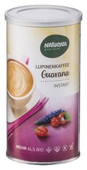 Lupinenkaffee Guarana, instant Dose