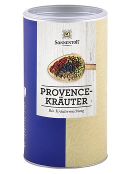 Gastrodose -Kräuter Provence-